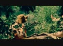 Axwell Bob Sinclar What A Wonderful World ft Ron Carroll