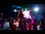 Sailor's Beach Club home party!)))
