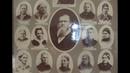 В Историческом парке первых мормонов Быт и уклад полигамистов