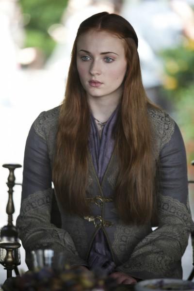 CWsMKRqYqOY - Самые заметные актрисы Игры престолов