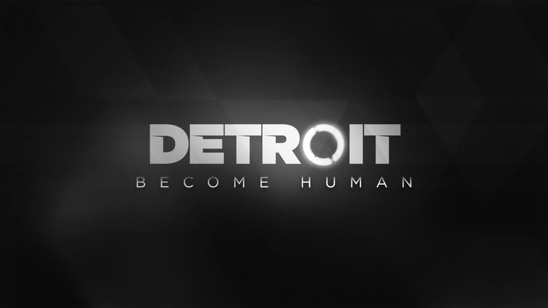 Medbay - We Are | Detroit Become Human GMV