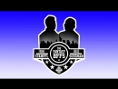 Fantasy Football 2018 Week 6 Waiver Wire Adds And Drops Fantasy BFFs Ep 280