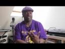 Dele Sosimi Afrobeat Orchestra - Turbulent Times (Felabration 2013)