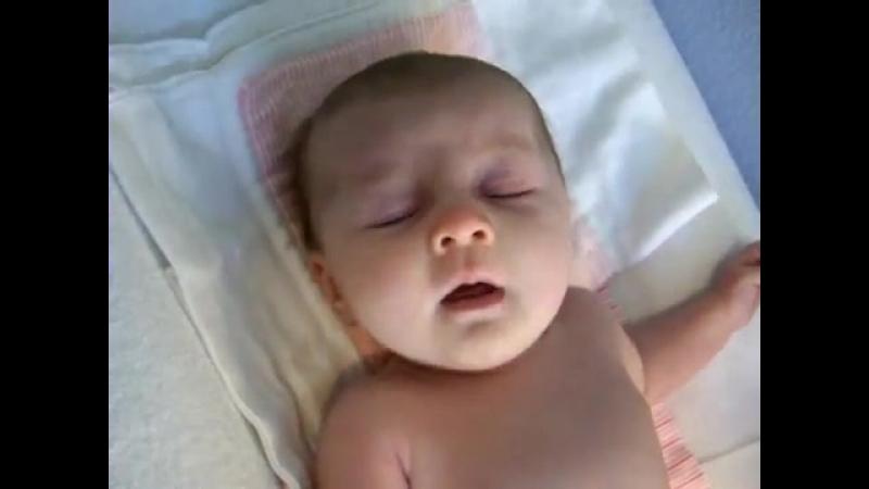 Маленький младенец Аппчхи (360p).mp4