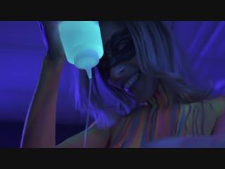 Nuru Glow - Erotic Massage