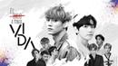 Eu odeio a minha vida - EXO fanfic trailer (A vez da minha vida!au)