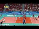 FIVB.Mens.World.Championship.2018.09.22.Group.G.Iran.vs.Canada.WEB.720p