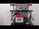 Аппарат точечной сварки DIGITAL CAR SPOTTER 5500 Telwin