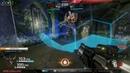 Cooller vs. Xron (1/2 play-off, Quake Open League #6 EU) – Quake Champions