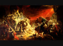 BBC Апокалипсис древних цивилизаций 4 серия «Содом и Гоморра»