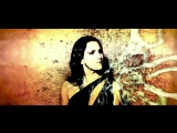 VAN CANTO - If I Die In Battle Official Videoclip 2012