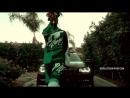 Lil Gnar Feat. Germ- Ride Wit Da Fye