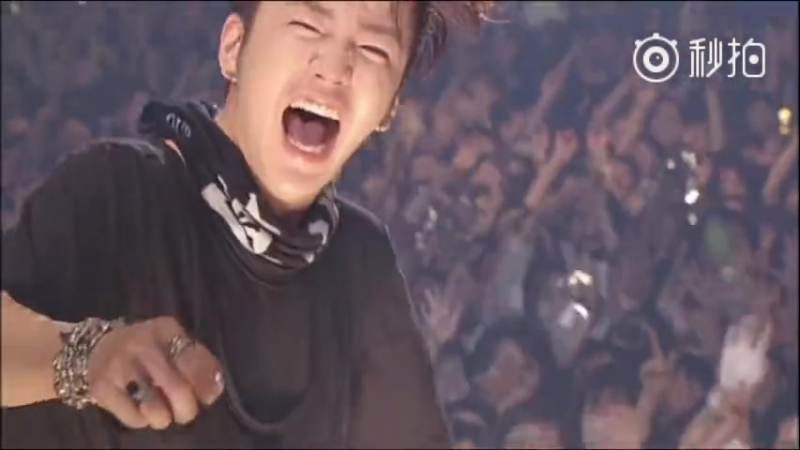 JKS ZikZin tour ~ Feel my beat.