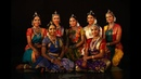 Excerpts from SDN's MARGAM Vol 2 Sridevi Nrithyalaya Bharathanatyam Dance