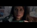 Tomb Raider: Лара Крофт / Tomb Raider (Роар Утхауг / Roar Uthaug) [2018, Великобритания, США, фэнтези, боевик, приключения, BDRi
