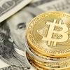 Криптовалюты Инфобизнес