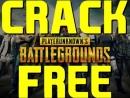 ГДЕ СКАЧАТЬ PUBG 2018 торрент ⁄⁄ Playerunknown's Battlegrounds DOWNLOAD PC NEW 2018