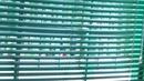 Tucano Voo Oculto. Quintal, Tiguera 360, Juiz de Fora, Brasil. IMG_0233/48,6 MB. 10h07. 30ago18. 02