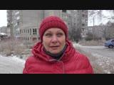 ❗ Донбасс без цензуры! ❗ Фронтовой Первомайск - общение с народом!!