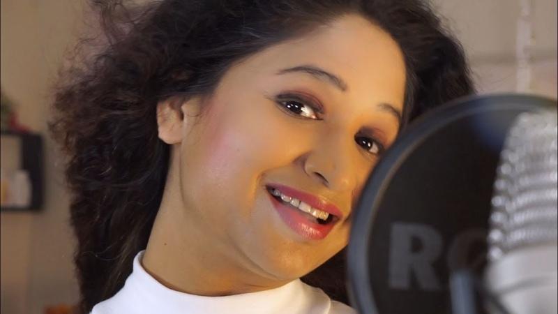 Phoolon Ki Tarah...  New Mamma Song 2018   Singer - Renu Sharma   Brahma Kumaris