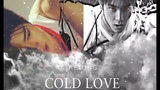 NCT jaeyong - cold love fanfic video trailer