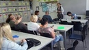 Аудио Иврит курс для продвинутых Урок №1 ,№2