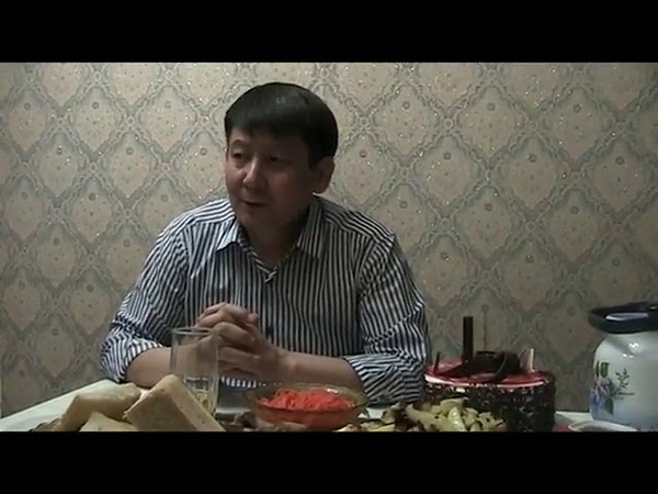 Казахи против русофоба Назарбаева Нурсултана и за Российскую империю