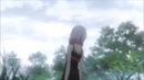 Корона греха / Guilty Crown / AMV / Black And Yellow / аниме микс / anime mix coub