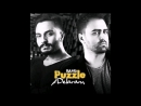 Puzzle Band - Delaram (2017) [Feat. Hamid Hiraad] پازل بند - دلارام_HD.mp4