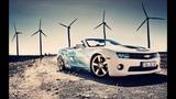Music for car Arabic Trap