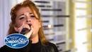 DSDS 2018 Prescillia Forthomme mit At Last von Etta James