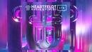 Sam Feldt - Heartfeldt Radio 176