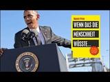 💥Das Geheimnis der Rückwärtssprache:💥 Ein wirksames Mittel, um Politiker zu entlarven!