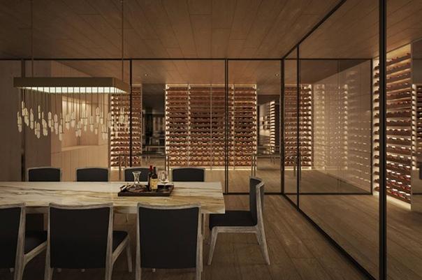 Любимый особняк Мэрилин Монро выставлен на продажу за 115 миллионов долларов