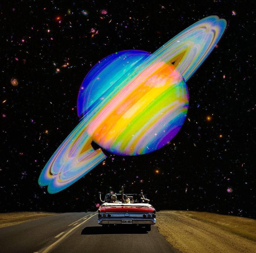 Звёздное небо и космос в картинках I1BOBHMOXEQ