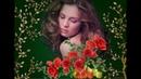 Женщина Любимая Моя, Классная Песня о Любви, Руслан Алехно - Слушать Всем