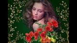 Женщина Любимая Моя, Классная Песня о Любви, Руслан Алехно - Слушать Всем!!!