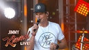 Granger Smith - Youre In It Jimmy Kimmel Live