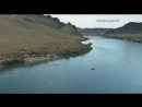 Мини-фильм про Алматинскую область транслирует BBC World News Студия Dars Films подготовила новый проект Алматинской области Же