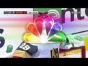 Кузнецов реализовал лишнего\ кузя кузнецов евгенийкузнецов Хайповый Хоккей Спорт NHL НХЛ nhlnews