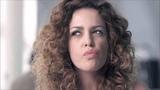 Реклама жвачки Orbit с кофейным налётом в Рим не летаю! на разных языках