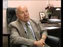 Контуры ОНТ, 03.07.2011 О заводе и холдинге Горизонт.