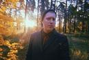 Никита Бурков фото #24
