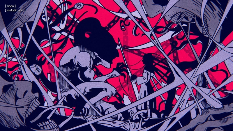 Attack on Titan Season 3 Part 2 Opening Full『Linked Horizon Shoukei to Shikabane no Michi』