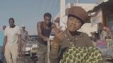 Hempress Sativa - Boom Shakalak Official Music Video