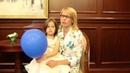 Лейкоз у ребенка как помог Трансфер Фактор
