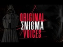 Original Enigma Voices - Show in Chicago, Feb 23. 2019