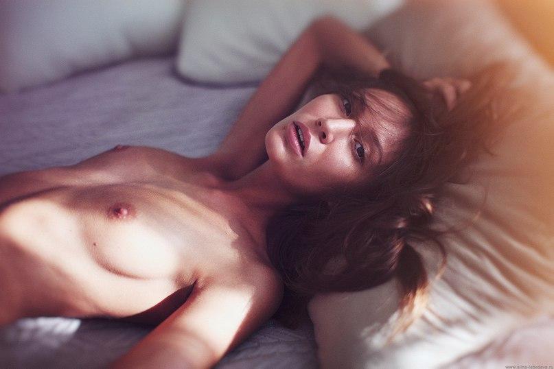 Gba porn rom