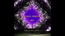 AXELL ASTRID Dj Set Sacred Portals 003 16 11 2018 Psychedelic Trance