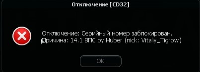 4UI6VtBVYqQ.jpg